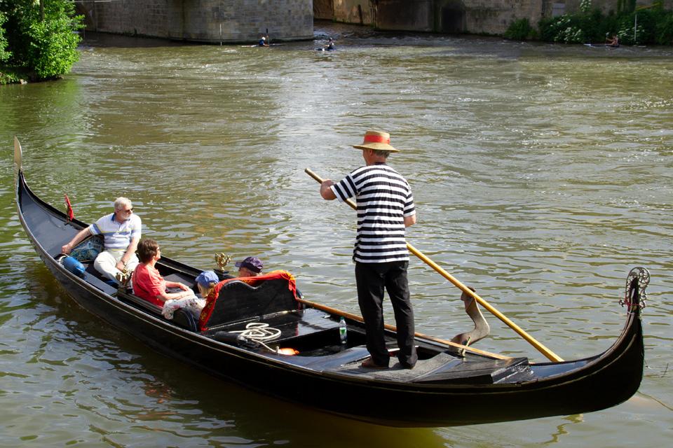 Aktivitäten und Touren in Bamberg