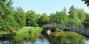 Bamberg Thementouren