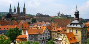 Bamberg Wissenswertes