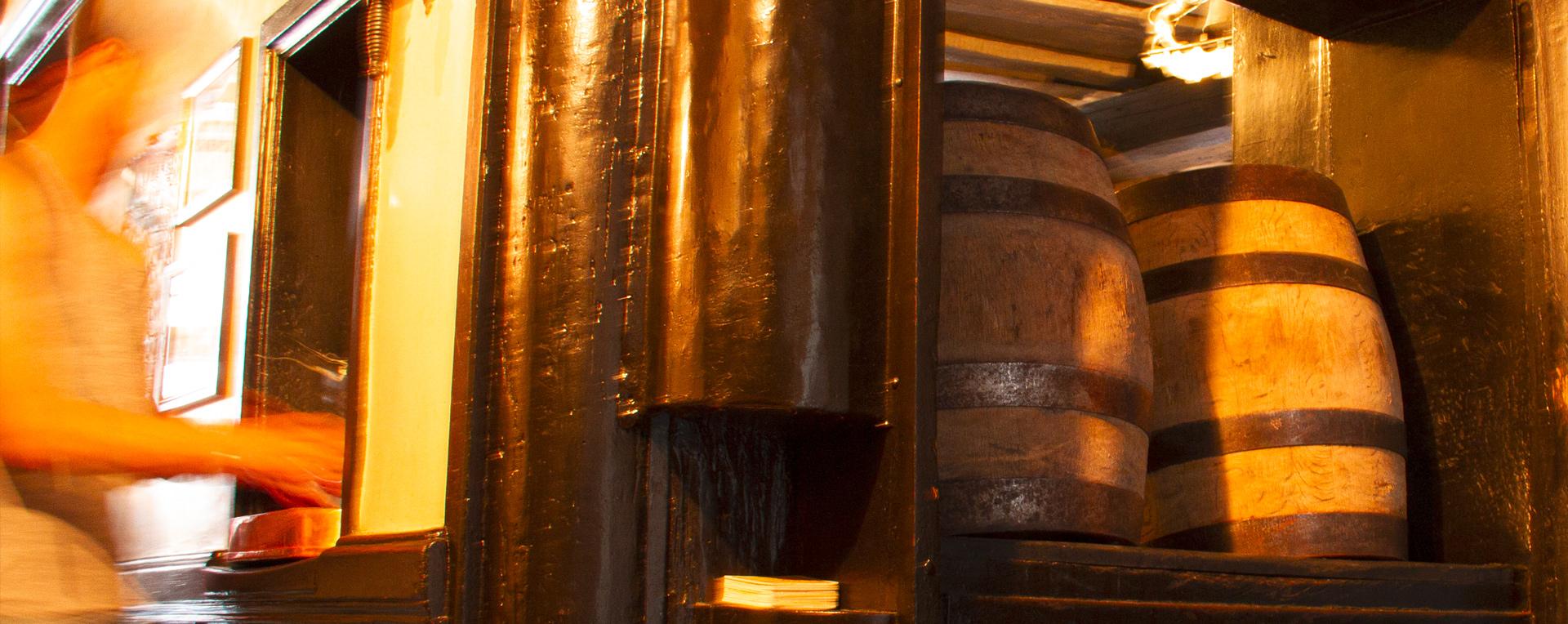 Bamberger Bierkultur
