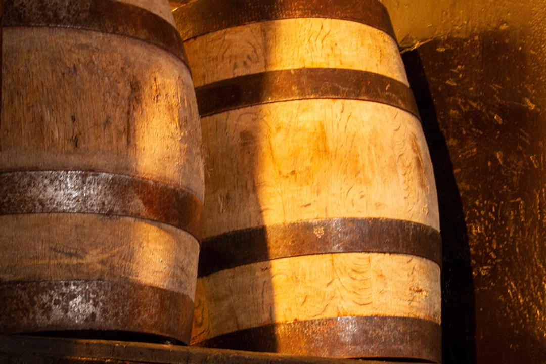 Bierkultur Bamberg