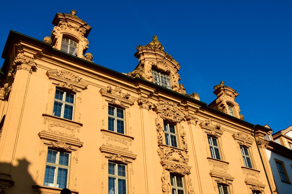Böttingerhaus