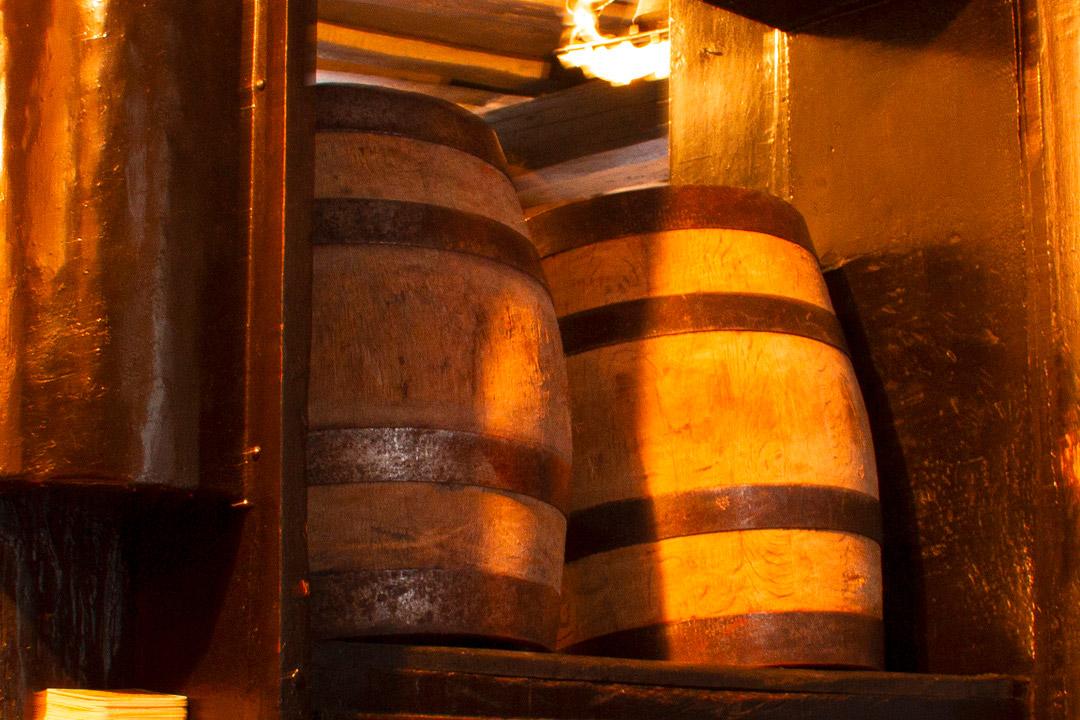 Brauereien in Bamberg