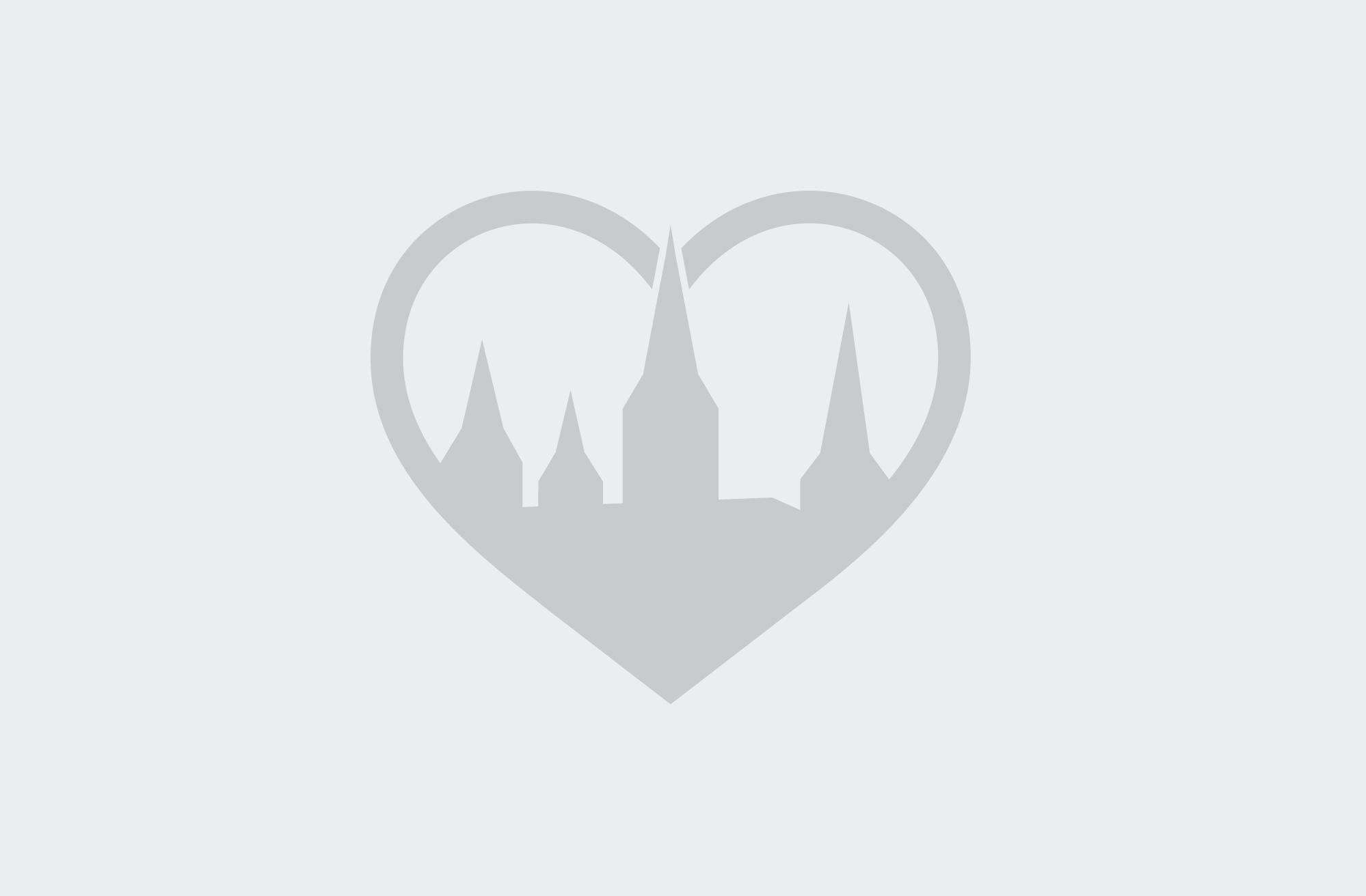 Alte Seilerei – Raum für Kultur