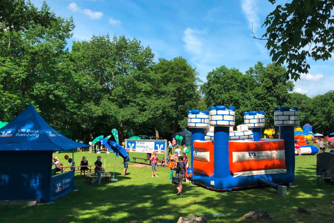 Veranstaltungen für Kinder Bamberg