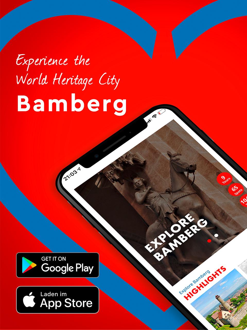 visitbamberg_app
